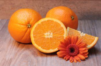 orange-1995056
